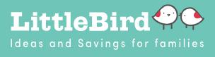 FAMILY FUN + SAVINGS WITH THE LITTLE BIRD FAMILY PASS